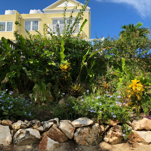 JAMAICAN VACATION RENTAL GALLERY