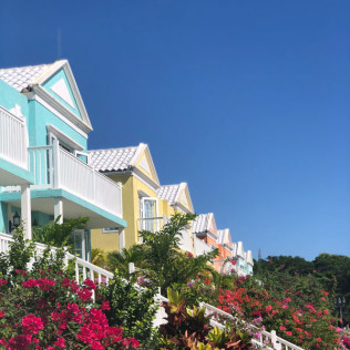Jamaican Vacation Rental Property Availability